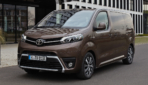 Toyota-Proace-Verso-Electric-2021-1