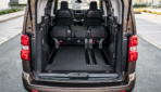 Toyota-Proace-Verso-Electric-2021-10