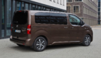 Toyota-Proace-Verso-Electric-2021-3