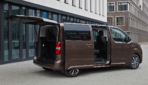 Toyota-Proace-Verso-Electric-2021-4