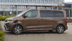 Toyota-Proace-Verso-Electric-2021-5