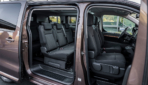 Toyota-Proace-Verso-Electric-2021-7