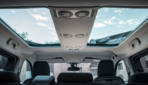 Toyota-Proace-Verso-Electric-2021-8