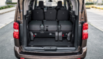 Toyota-Proace-Verso-Electric-2021-9
