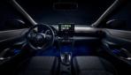 Toyota-Yaris-Cross-Hybrid-2021-1