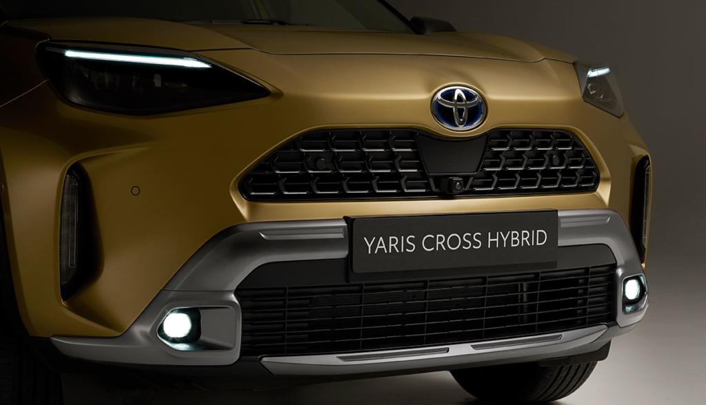 Toyota-Yaris-Cross-Hybrid-2021-2
