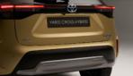 Toyota-Yaris-Cross-Hybrid-2021-3