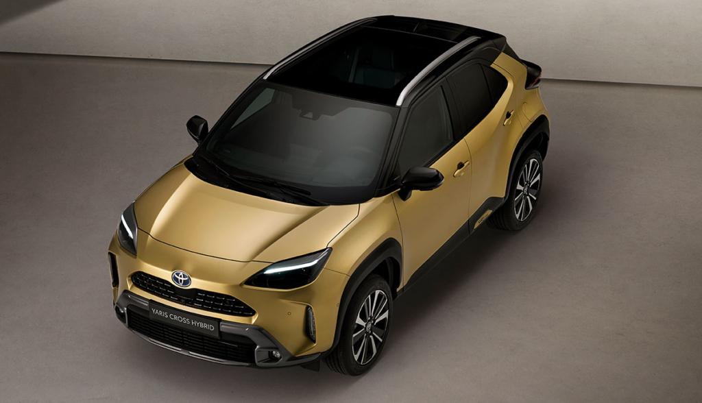 Toyota-Yaris-Cross-Hybrid-2021-4