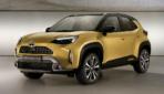 Toyota-Yaris-Cross-Hybrid-2021-5