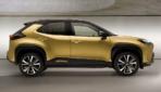 Toyota-Yaris-Cross-Hybrid-2021-6