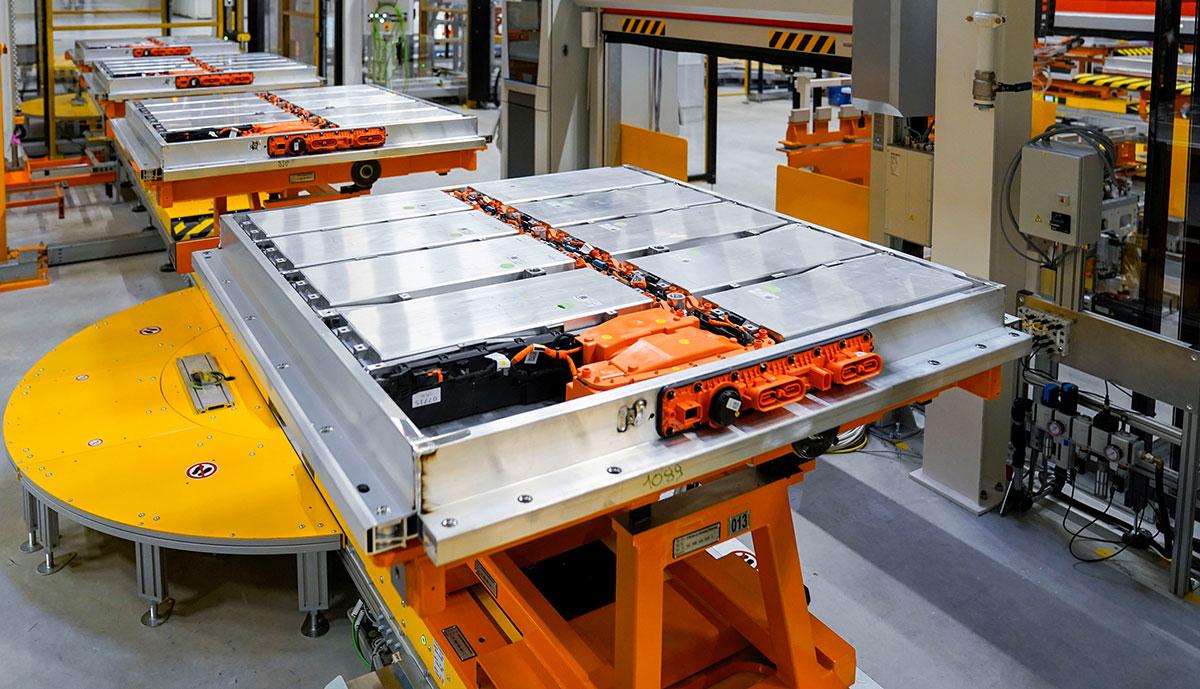 VW-Batterieproduktion-Braunschweig