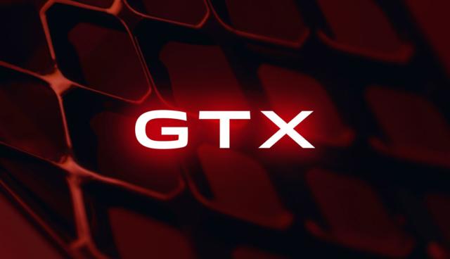 VW-GTX