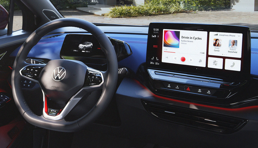 VW-ID.4-GTX-2021-11