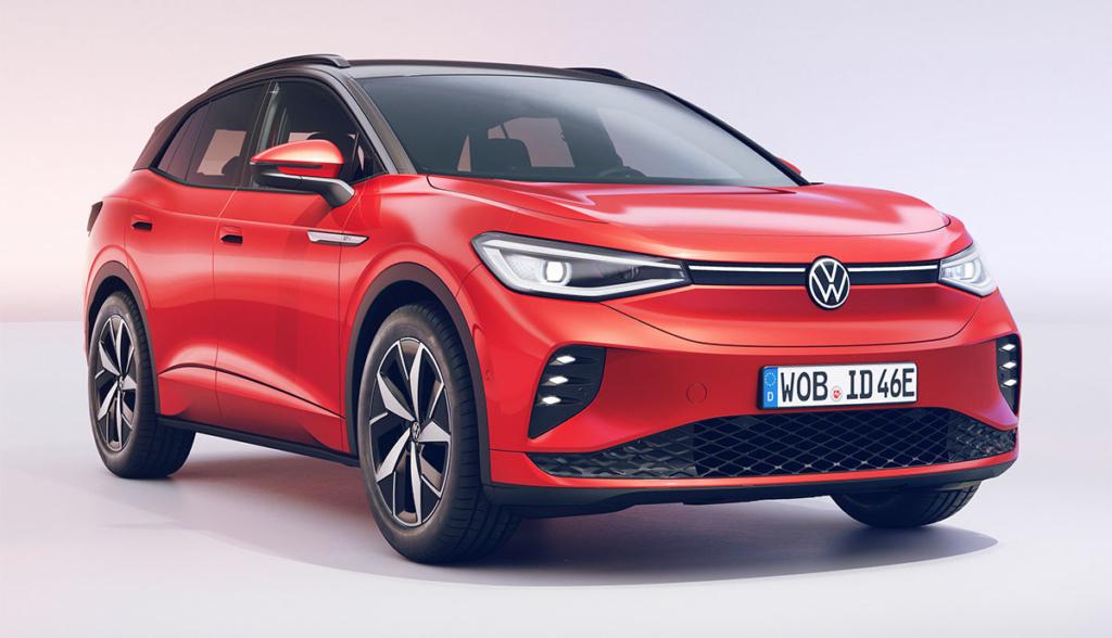 VW-ID.4-GTX-2021-3