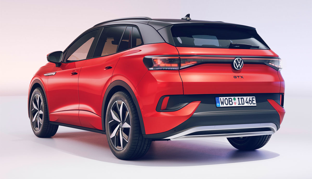 VW-ID.4-GTX-2021-4