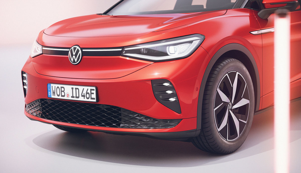 VW-ID.4-GTX-2021-5