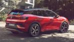 VW-ID.4-GTX-2021-7