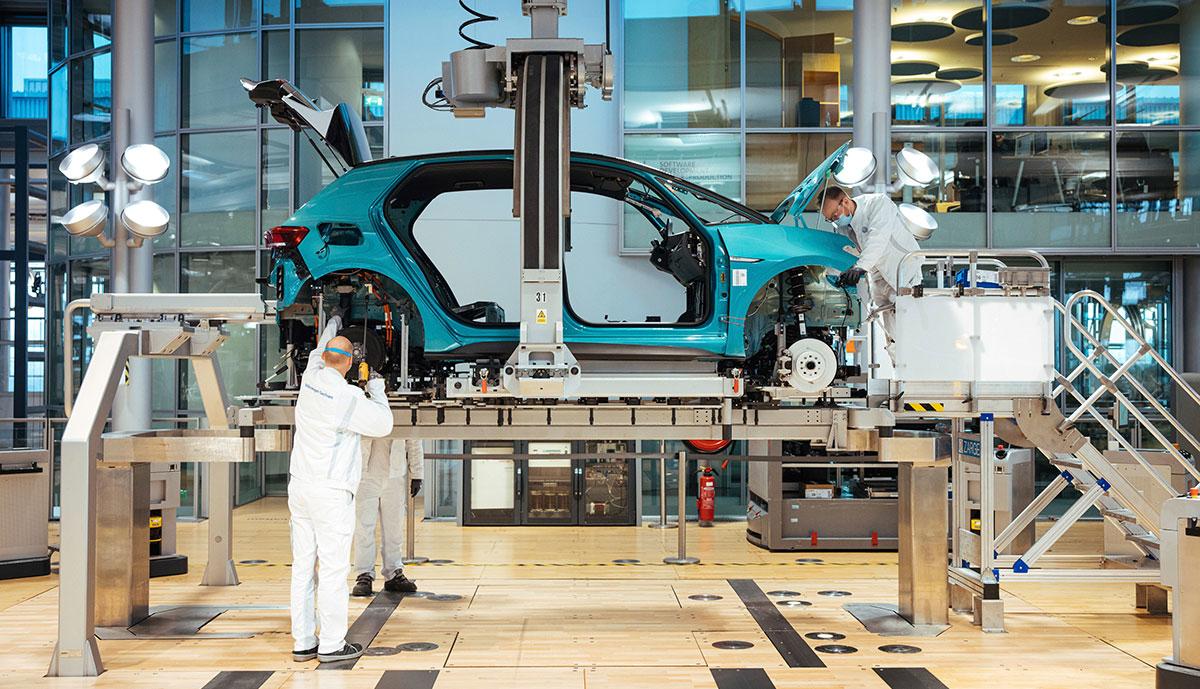 VW-ID3-Produktion-Dresden