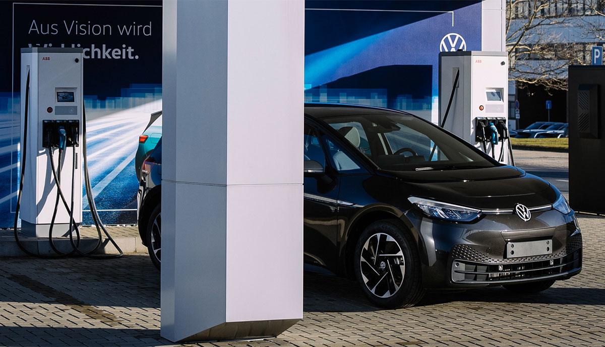 VW-ID3-laedt
