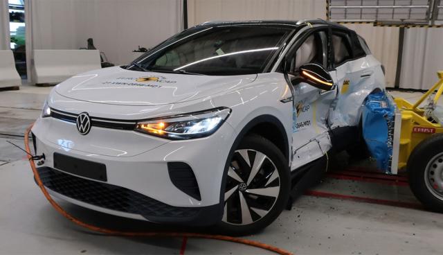 VW-ID4-EuroNCAP-Crahtests