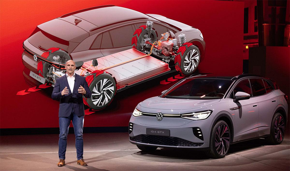 VW-ID4-GTX-Dual-Motor