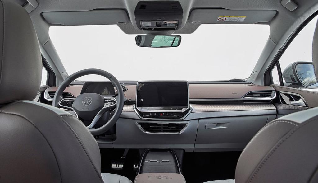 VW-ID6-China-2021-1