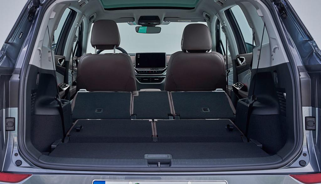 VW-ID6-China-2021-2