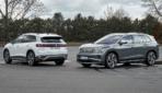 VW-ID6-China-2021-3