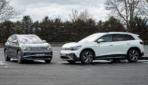 VW-ID6-China-2021-4