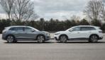 VW-ID6-China-2021-5