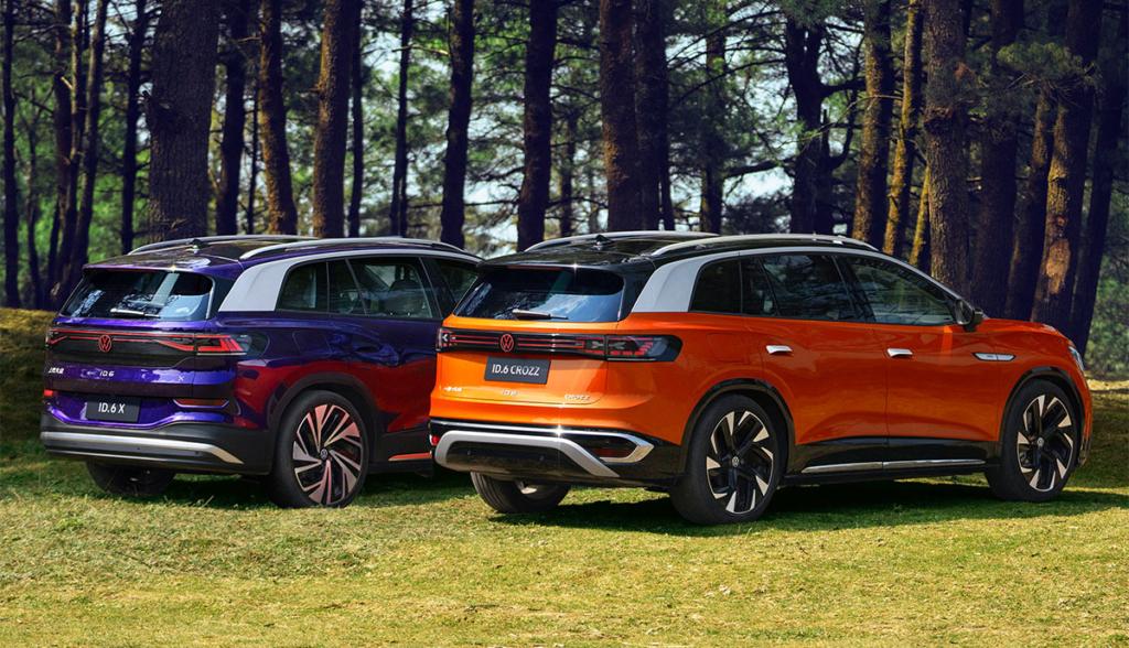 VW-ID6-China-2021-6