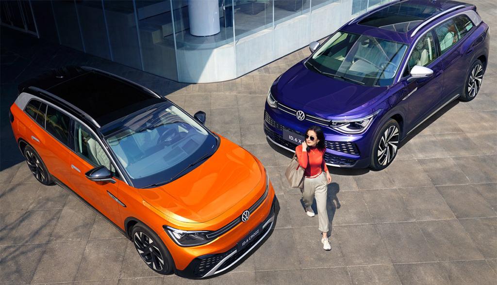 VW-ID6-China-2021-8