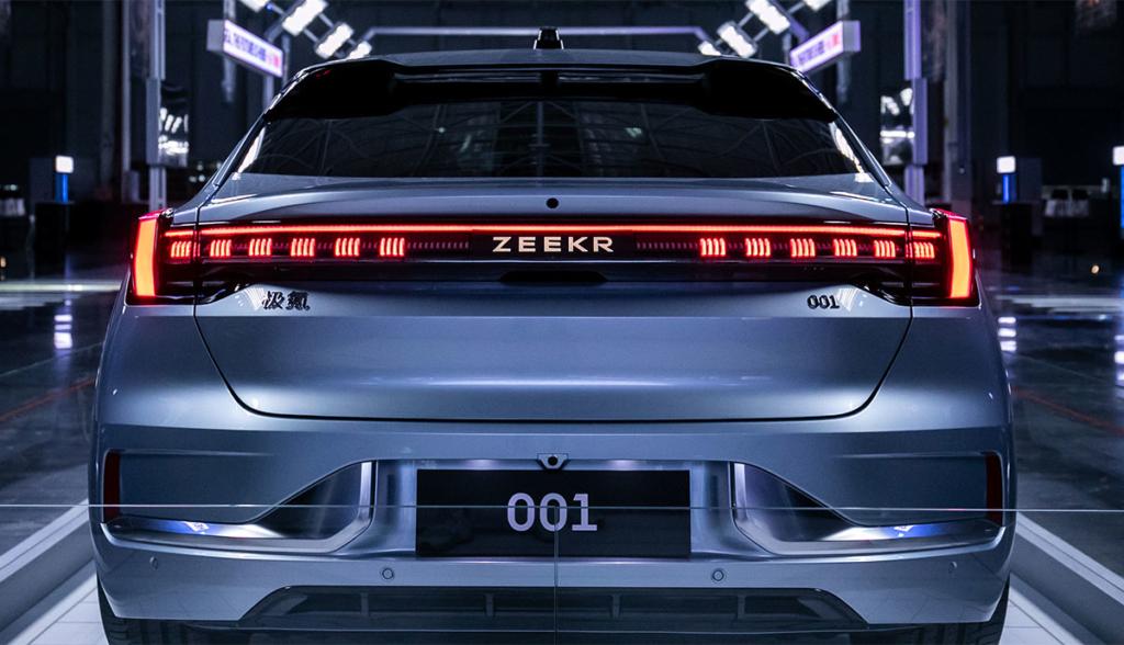 Zeekr-001-2021-1