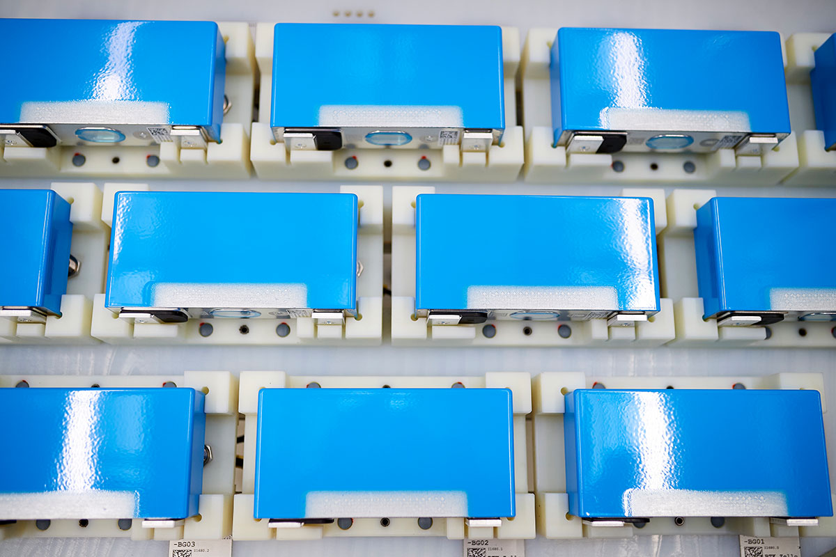 battery-cell-coating