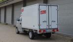 05---ARI-901-mit-Kofferaufbau-Heckansicht