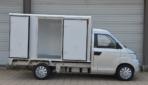 07---ARI-901-mit-Kofferaufbau-Seitenansicht