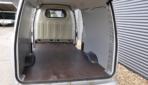 11---ARI-901-Kastenwagen-Laderaum