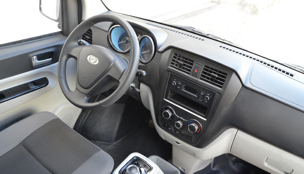 Ari Motors 901-1