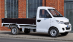 Ari Motors 901-12