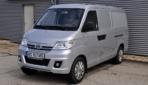 Ari Motors 901-5