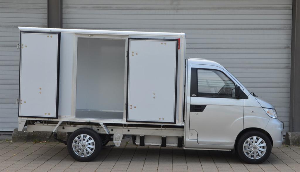 Ari Motors 901-6