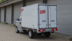 Ari Motors 901-8