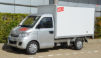 Ari Motors 901-9