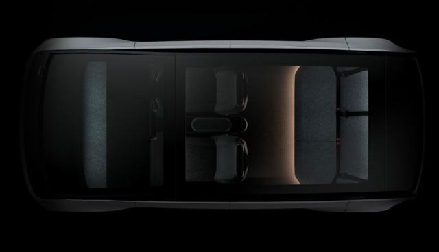 Arrival-Uber-Elektroauto