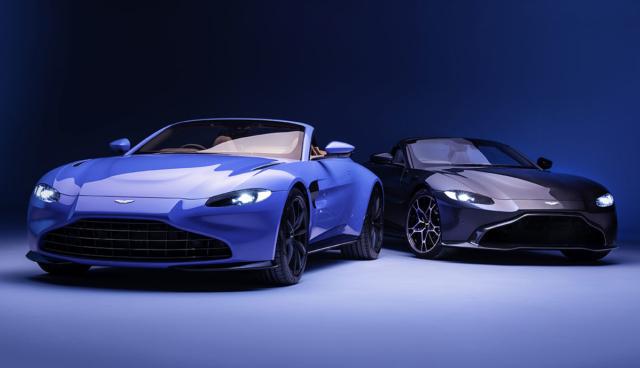 Aston_Martin_Vantage_Roadster_13