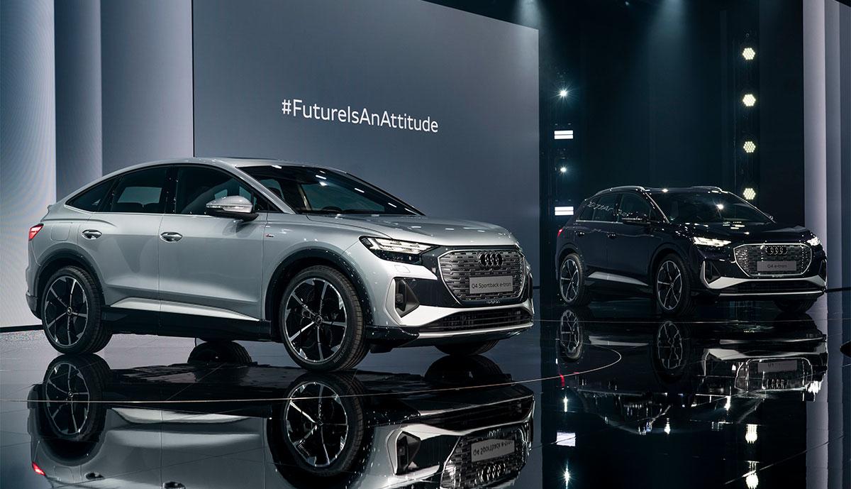Audi-Q-e-tron