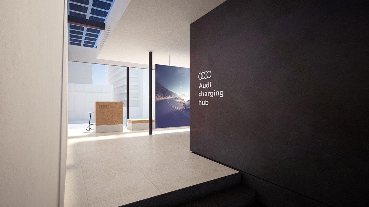 Audi-charging-hub-2021-2