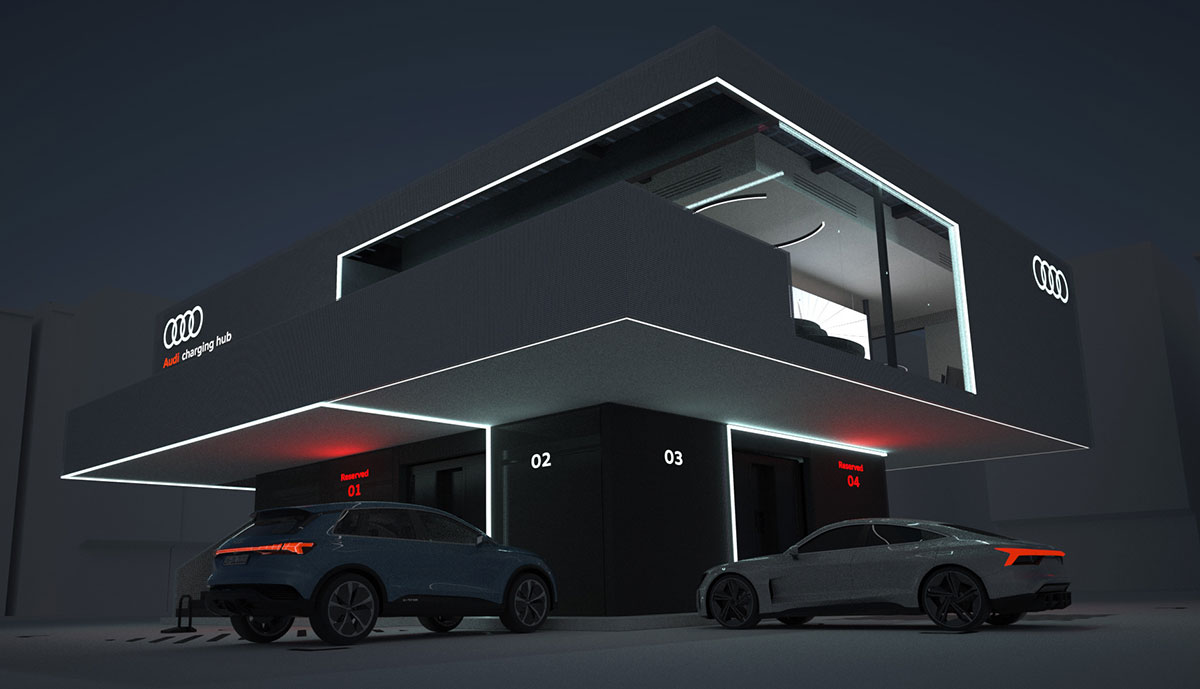Audi-charging-hub-2021-3