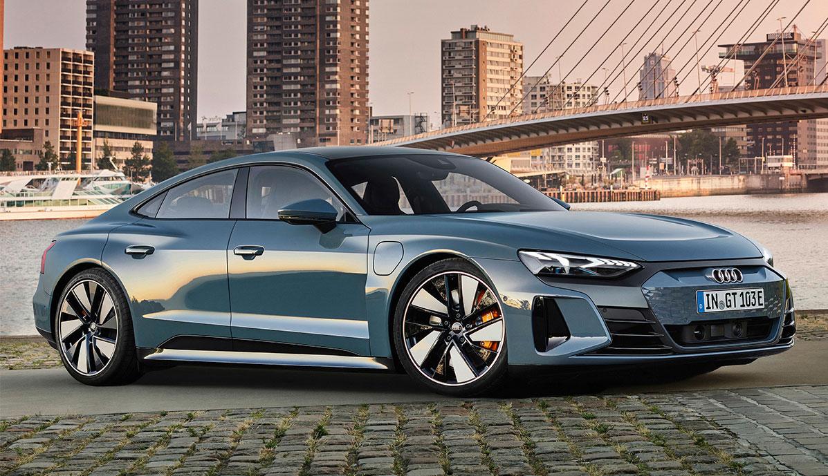 Audi-e-tron-GT-2