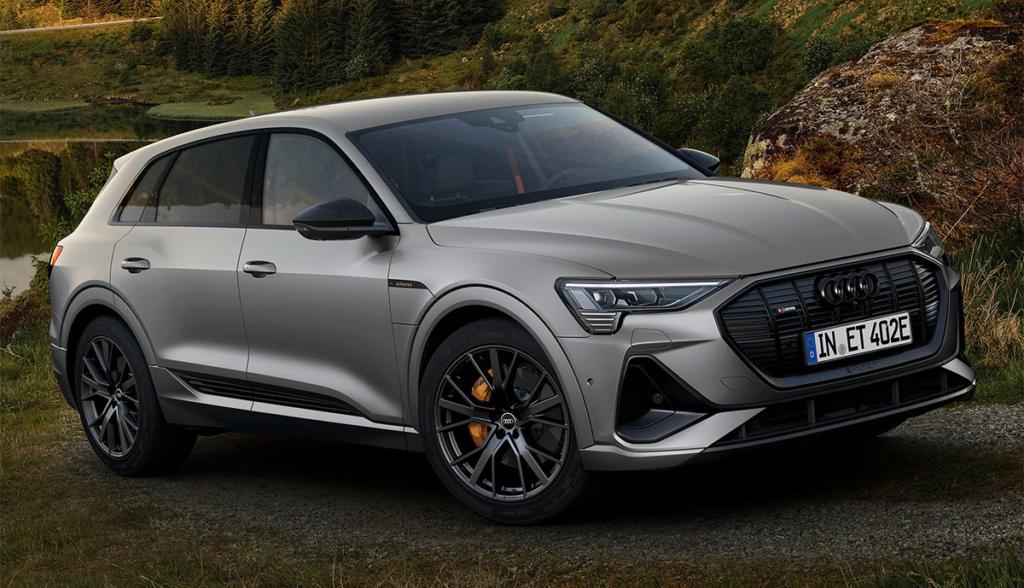 Audi-e-tron-S-line-black-edition-2021-1